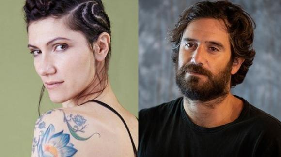 """Elisa e Tommaso Paradiso: il significato del singolo """"Andrà tutto bene"""", scritto in diretta Instagram"""