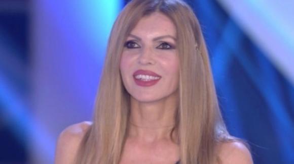 """GF Vip, Rita Rusic al veleno contro Antonella Elia: """"Sei cattiva"""""""