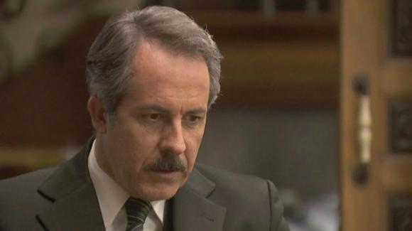 Il Segreto, anticipazioni puntata 21 marzo 2020: Morales non ha detto tutta la verità su Fernando
