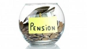 Pensioni 2020: nell'assegno di aprile si concretizzano gli aumenti per le rivalutazioni