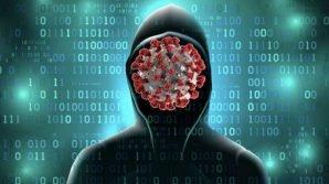 Durante la pandemia da Covid-19, gli hacker moltiplicano gli attacchi informatici a livello mondiale