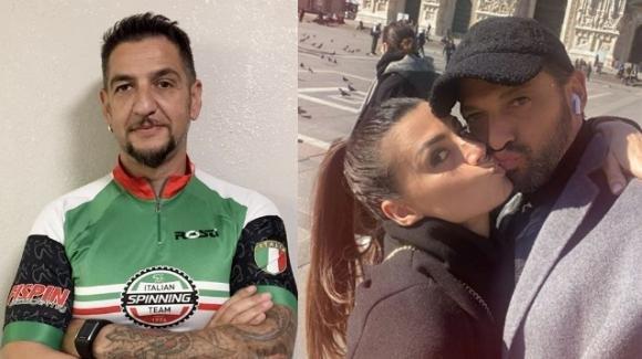 Pedro Settembre chiede al fratello Pago di non sposare Serena Enardu