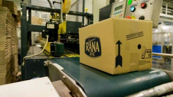 Il pastificio di Giovanni Rana aiuta i suoi dipendenti aumentando lo stipendio del 25%