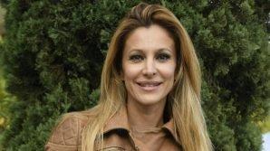 GF Vip, Adriana Volpe pubblica un toccante video-messaggio dedicato agli ex coinquilini