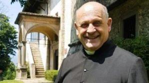 Coronavirus: sacerdote cede il respiratore a uno più giovane e muore