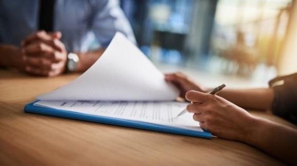 Disoccupazione: domande con termini prorogati per Naspi e Dis-Coll