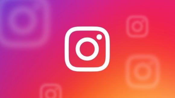 Instagram: nuove iniziative in tema coronavirus. Ecco quelle appena varate