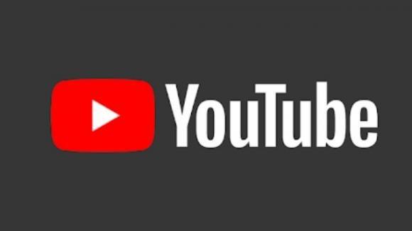 YouTube: video SD in tutto il mondo, stream campionato russo, testi musicali su iOS
