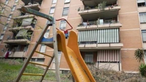 Con l'emergenza tornano a farsi vivi gli sciacalli: case occupate abusivamente a Milano