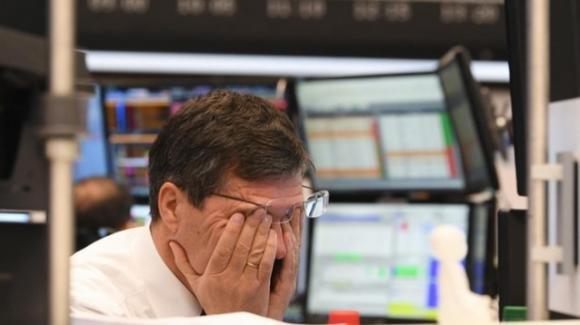Ecco come affrontare la crisi economica provocata dal Covid19