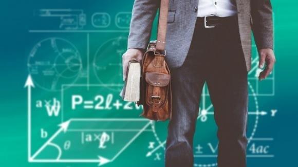 Mobilità docenti: a breve pubblicazione guida con istruzioni dettagliate