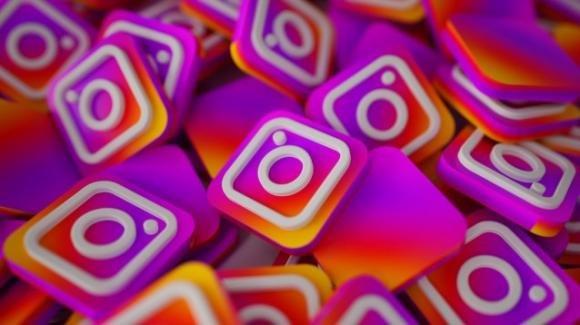 """Instagram testa internamente la funzione """"Scopri account"""""""