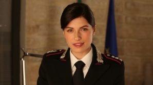 """""""Don Matteo"""", l'attrice Maria Chiara Giannetta confessa: """"Terence Hill? Ecco com'è davvero"""""""