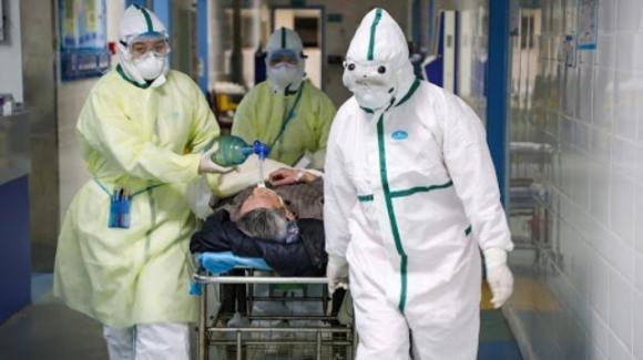 Coronavirus: distrutta una famiglia. Morti due figli e il padre