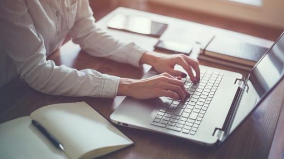 Mobilità docenti: disponibili su Istanze Online i modelli di domanda