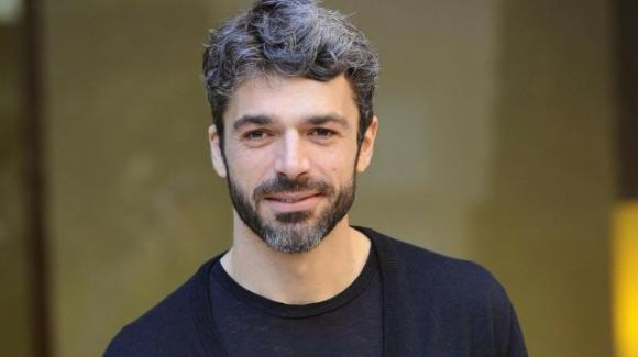 Luca Argentero ricorda la sua partecipazione al GF e commenta l'edizione attuale