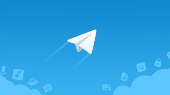 Telegram: valanga di novità con le nuove beta 5.16 e 6.0