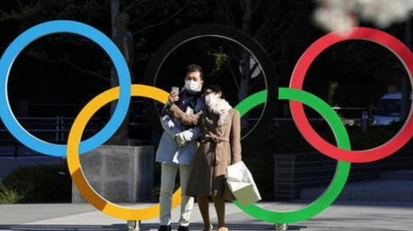 Rinviate le Olimpiadi di Tokyo al 23 luglio 2021