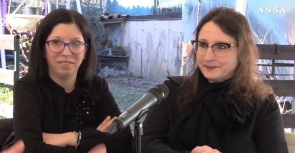 """Movimento genitori Lombardia: """"Il vaccino per il Coronavirus? Se ci fosse non lo faremmo"""""""
