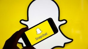 Snapchat: possibile pubblicare le Storie altrove, iniziative in tema coronavirus