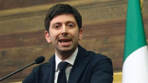 Covid-19, è ufficiale: misure di restrizione prorogate fino al 13 aprile