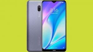 Redmi 8A Pro: ufficiale il nuovo battery phone low cost di casa Xiaomi