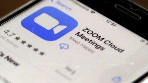 Zoom: lo strumento di sostegno alle scuole e alle aziende non è sicuro