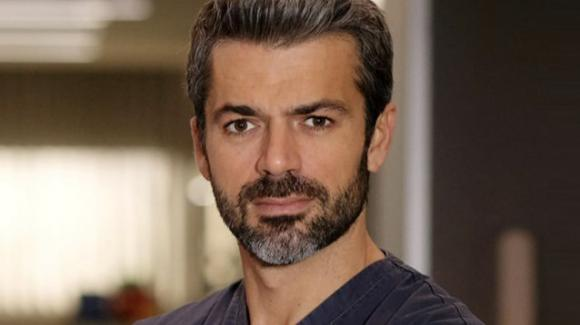 """""""Doc – Nelle tue mani"""", boom di ascolti: la seconda puntata conquista 8 milioni di spettatori"""