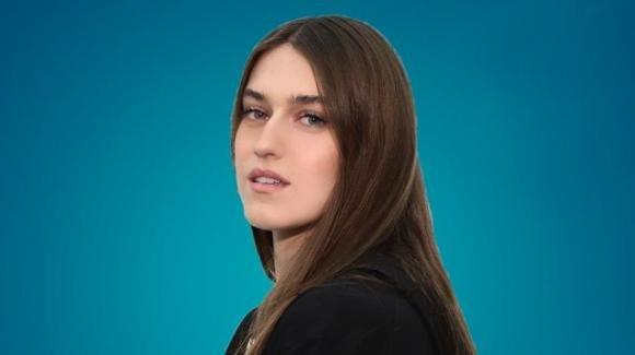 """""""Amici"""", la cantante Gaia Gozzi vince la 19esima edizione"""