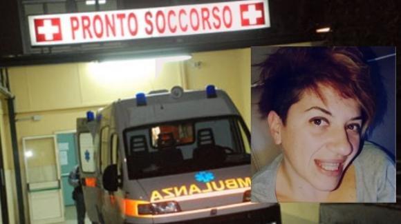 Coronavirus, Katia muore a 38 anni lasciando due bambine di 9 e 2 anni