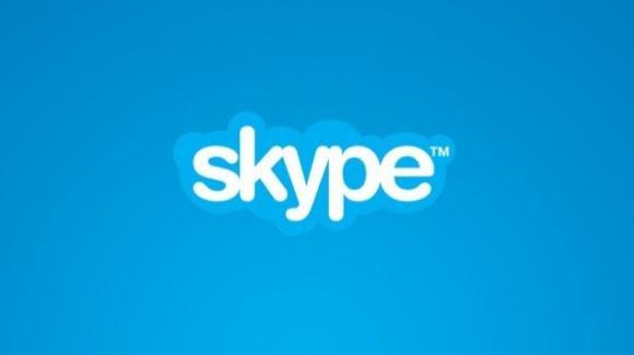 Skype: Meet now a disposizione di tutti, per videochiamate senza account