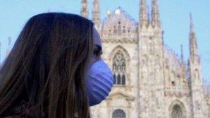 Coronavirus: 400 euro di multa per chi esce da casa senza mascherine o sciarpa su bocca e naso