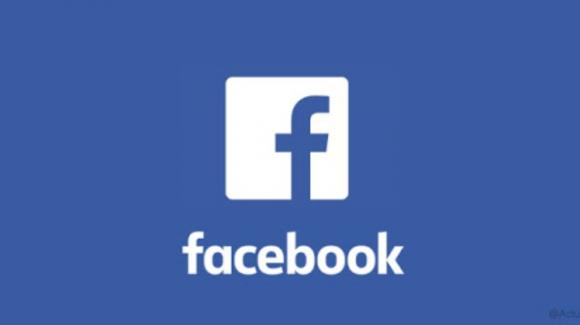 Facebook: Data for Good, gaffe sul coronavirus, restyling parziale per Android