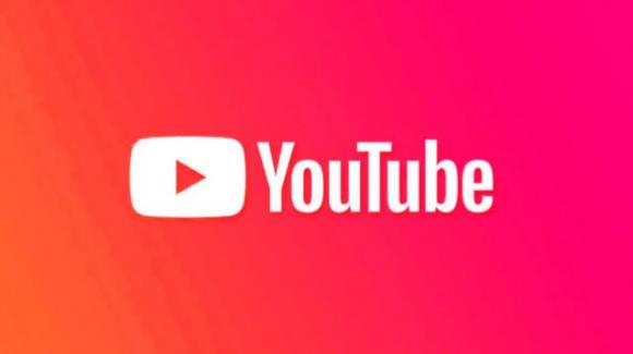 YouTube: stop ai video che legano 5G e coronavirus, dark mode su YouTube TV Android