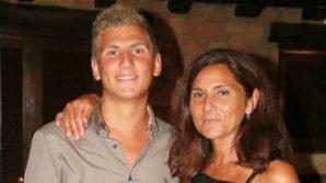 Oggi Marco Vannini avrebbe compiuto 25 anni. L'augurio della madre: