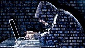 Violato Email.it: i dati di 600 mila account venduti nel dark web