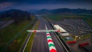 MotoGP: il mondiale 2020 potrebbe essere cancellato