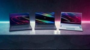 Razer 15 2020: ufficiale la nuova linea di gaming notebook con chip aggiornati