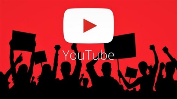 YouTube: tante novità per la versione desktop accessibile da browser