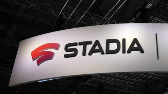 Google regala Stadia Pro per due mesi, ma riduce la qualità al Full HD