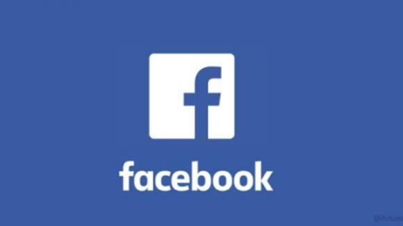 Facebook: Quiet mode in arrivo su iOS, spazio Campus in test privato