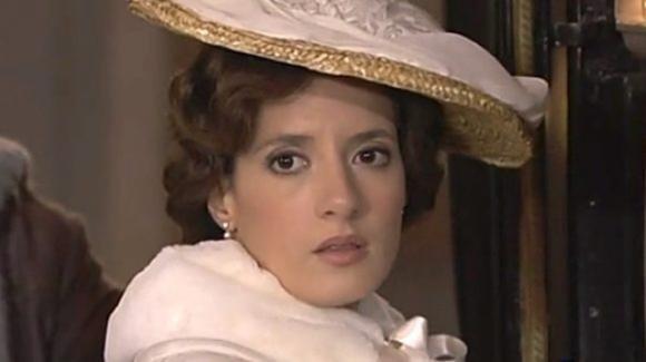 Una Vita, anticipazioni dal 13 al 17 aprile: Don Ramon inizia a sospettare di Donna Celia