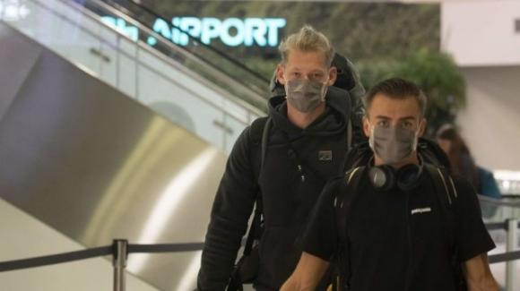 Coronavirus: come fa la Nuova Zelanda a fermare la pandemia in 2 settimane?