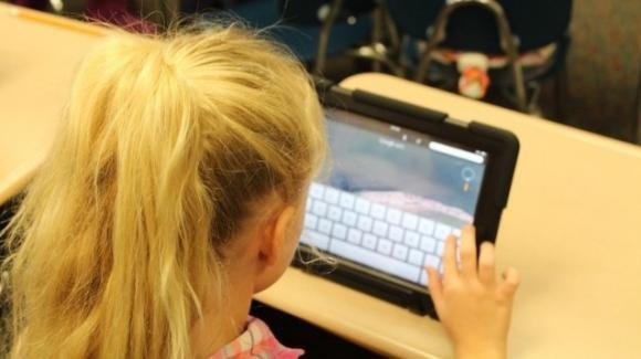 COVID-19: Apple punta sull'educazione consigliando ai bambini cosa fare in quarantena.