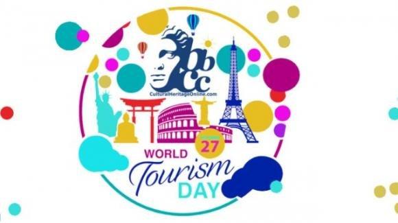 Italian Tourism Day, idee per il rilancio dell'economia italiana dopo la pandemia