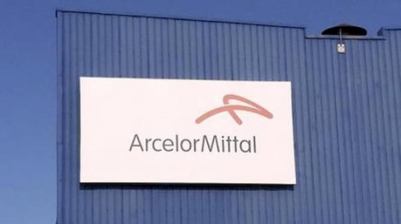 Nuovo caso sospetto di covid-19 nello stabilimento ArcelorMittal