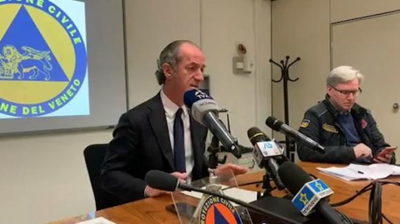 Coronavirus, Veneto: riapertura soft, ancora prudenza