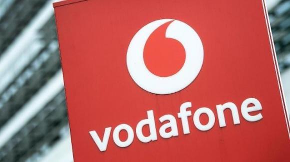 Vodafone Special Unlimited 7: ecco minuti illimitati e 7 GB di traffico dati (per le SIM silenti)