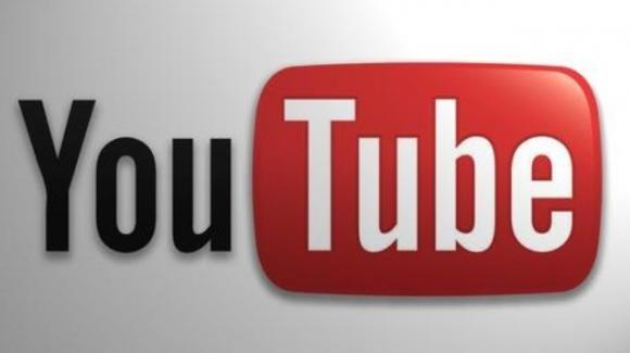 YouTube: in roll-out i test per la nuova area commenti e i capitoli sulla timeline
