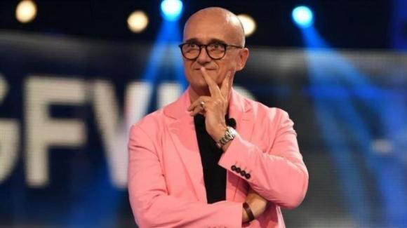 GF Vip, Alfonso Signorini rivela le sue preferenze sui concorrenti